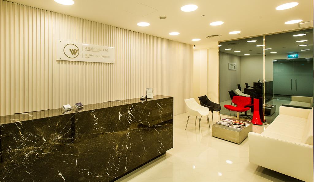 W Clinic
