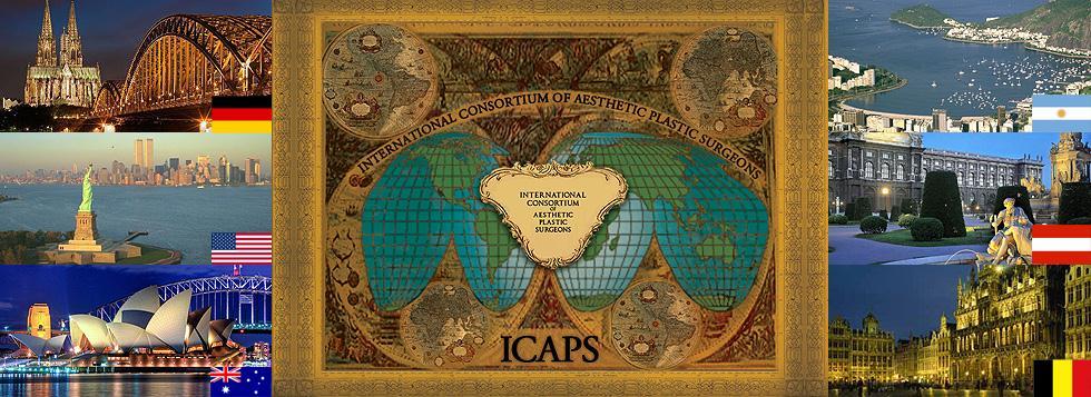 ICAPS_Dr Wong Chin Ho